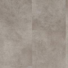 Podlaha BERRYALLOC Vinyl PP 30 Pískovec béžový 22041