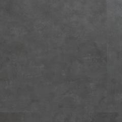 Podlaha BERRYALLOC Vinyl PP 30 Loft anthracitový 22042