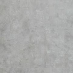 Podlaha BERRYALLOC Vinyl PP 30 Loft šedý 22043