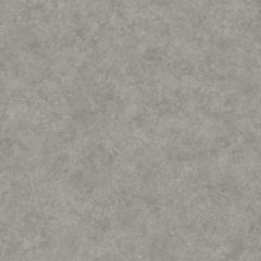 Podlaha Beaulieu pvc Premier 2858