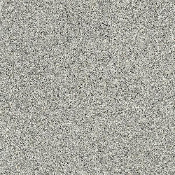 Podlaha Beaulieu pvc Premier 2842