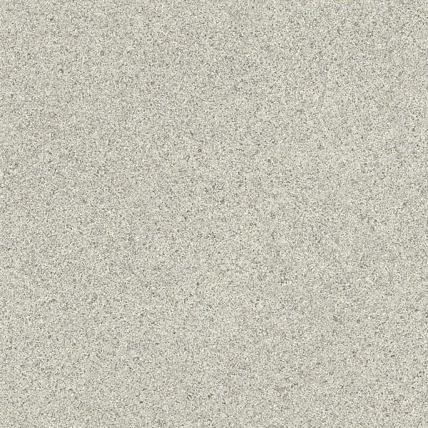 Podlaha Beaulieu pvc Premier 2844