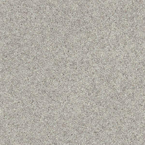 Podlaha Beaulieu pvc Premier 2845