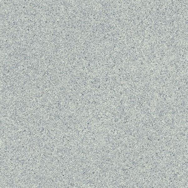 Podlaha Beaulieu pvc Premier 2846