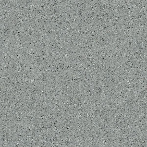Podlaha Beaulieu pvc Premier 2847