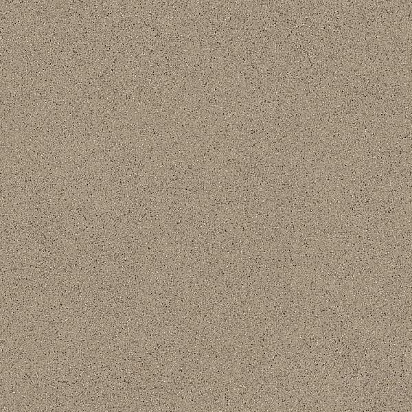Podlaha Beaulieu pvc Premier 2848