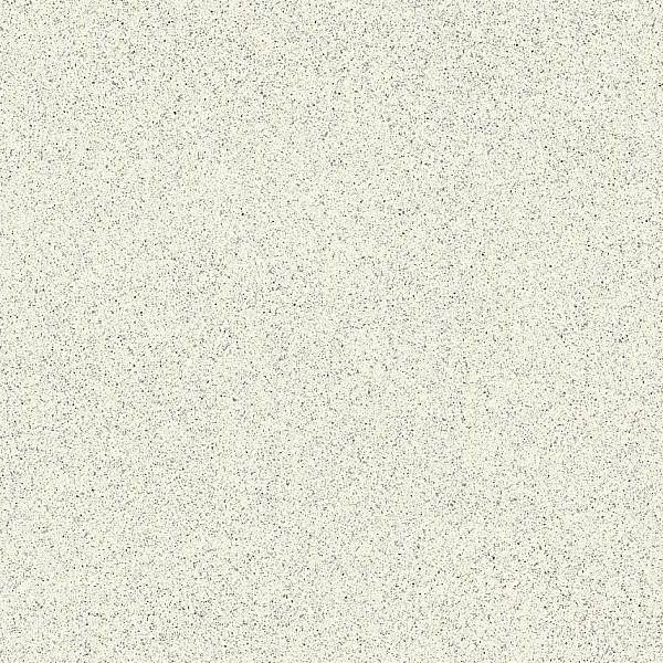 Podlaha Beaulieu pvc Premier 2850