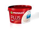 Primalex Plus 7,5kg - Bílý