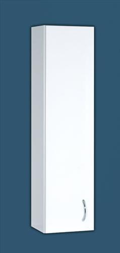 Keramia Pro horní skříňka 20 cm - PROH20