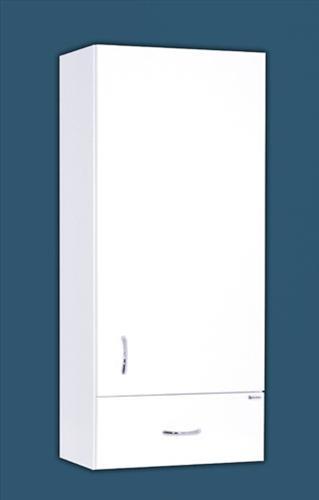 Keramia Pro horní skříňka 35 cm - PROH35