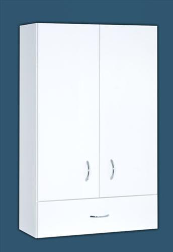 Keramia Pro horní skříňka 50 cm - PROH50