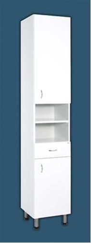 Keramia Doplňková skříňka vysoká 35cm - PROV35LP