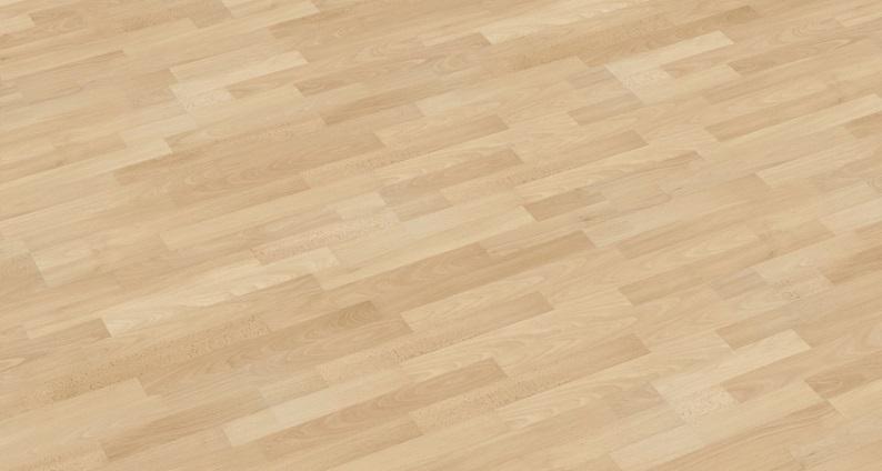 Laminátová plovoucí podlaha ROOMS STUDIO - Buk R0803