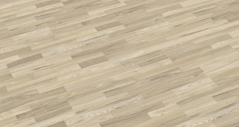 Laminátová plovoucí podlaha ROOMS STUDIO - Jilm přírodní R0805