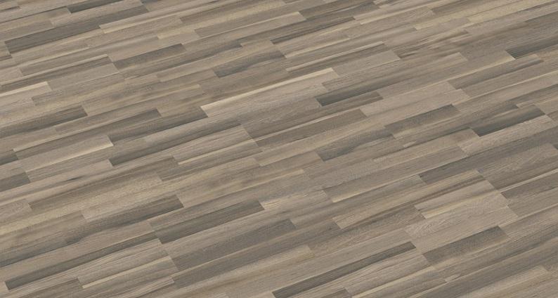 Laminátová plovoucí podlaha ROOMS STUDIO - Jilm R0806