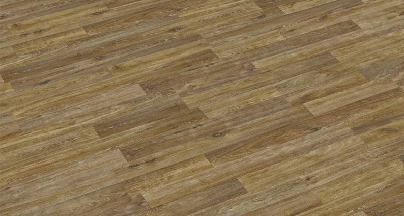 Laminátová plovoucí podlaha ROOMS STUDIO - Dub elegantní R0826
