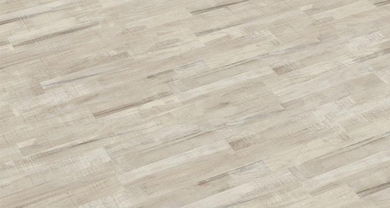 Laminátová plovoucí podlaha ROOMS STUDIO - Smrk originál R0829