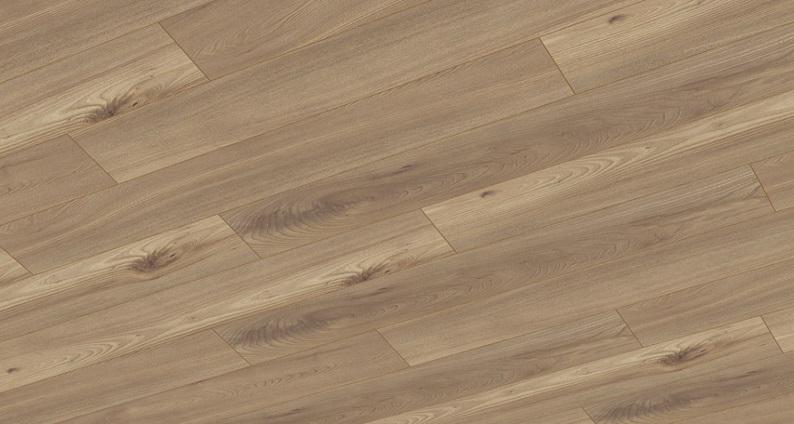 Laminátová plovoucí podlaha ROOMS LOFT - Jilm Elegantní R1007