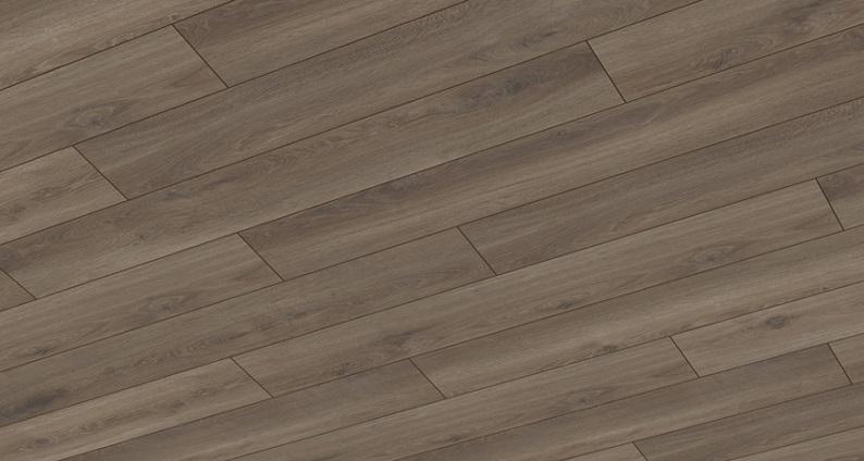 Laminátová plovoucí podlaha ROOMS LOFT - Dub tmavý R1010