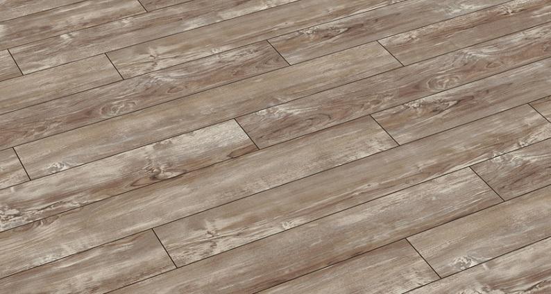 Laminátová plovoucí podlaha ROOMS SUITE - Teak elegantní RV806 - šíře 193mm