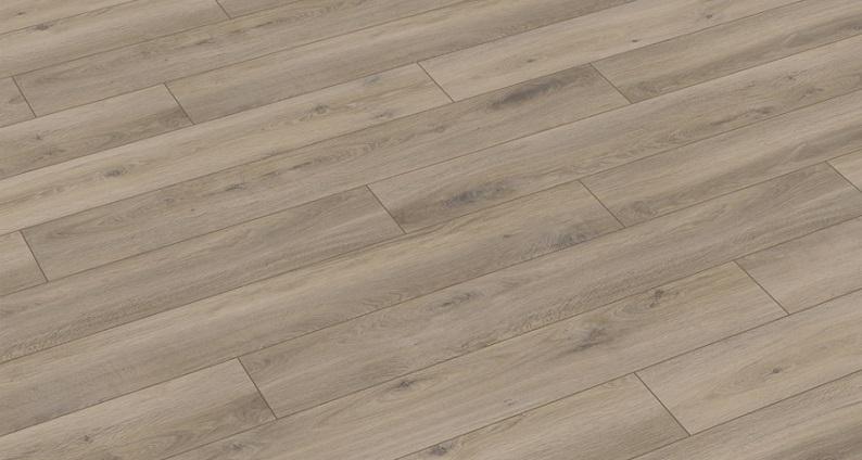 Laminátová plovoucí podlaha ROOMS SUITE - Dub medový RV809 - šíře 193mm