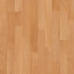 Podlaha laminátová plovoucí Egger FLOORCLIC Solution 31 Buk rustikální F 74016