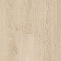 Podlaha laminátová plovoucí Egger FLOORCLIC Solution 31 Dub Trilogy světlý F 74018