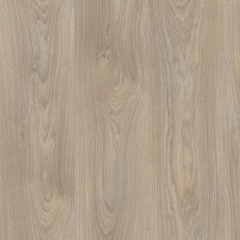 Podlaha laminátová plovoucí Egger FLOORCLIC Solution 31 Dub Belfort stříbrný F 74036