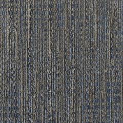 Balta Spectra kobercové čtverce 63360 modrá