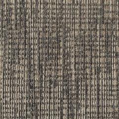 Balta Spectra kobercové čtverce 63680 béžová