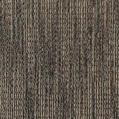 Balta Spectra kobercové čtverce 63860 hnědá