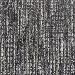Balta Spectra kobercové čtverce 63940 šedá