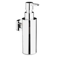 Spirit dávkovač tekutého mýdla Cube Way nástěnný - SPI99