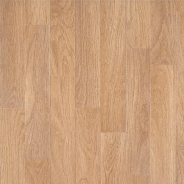 Gerflor PVC Texline 0669 šíře 3m