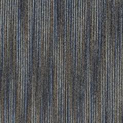 Balta Topline kobercové čtverce 61360 modrá