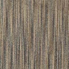 Balta Topline kobercové čtverce 61680 béžová