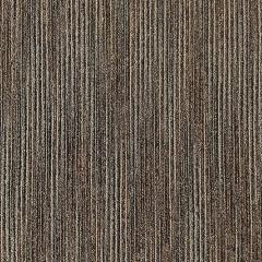 Balta Topline kobercové čtverce 61860 hnědá