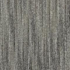Balta Topline kobercové čtverce 61940 šedá