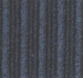 Čistící zóna TRILINE modrá - 3060 GEL
