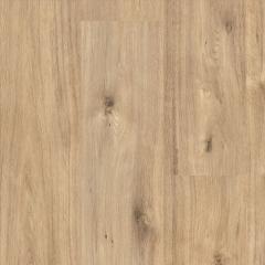 Podlaha laminátová plovoucí Egger FLOORCLIC Universal 31 4V Dub Achensee FV 54020