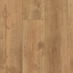 Podlaha laminátová plovoucí Egger FLOORCLIC Universal 31 4V Dub Beaumont přírodní FV 54026