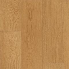 Podlaha laminátová plovoucí Egger FLOORCLIC Universal 31 4V Dub Yorkshire FV 54040