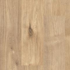 Podlaha laminátová plovoucí Egger FLOORCLIC Universal 31 Dub Achensee F 84020