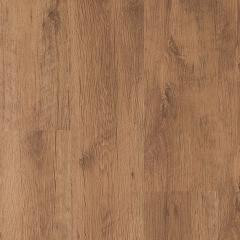 Podlaha laminátová plovoucí Egger FLOORCLIC Universal 31 Dub Beaumont přírodní F 84026