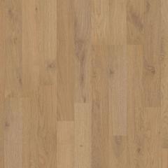 Podlaha laminátová plovoucí Egger FLOORCLIC Universal 31 Dub rustikální F 84042