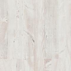 Podlaha laminátová plovoucí Egger FLOORCLIC Universal 31 Borovice bílá F 85001