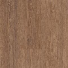 Podlaha laminátová plovoucí Egger FLOORCLIC Universal 31 Dub Premium F 85013
