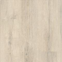 Podlaha laminátová plovoucí Egger FLOORCLIC Universal 31 Dub bělený F 85062