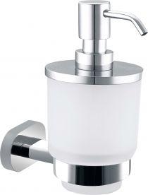 Valeta dávkovač tekutého mýdla - VAL99