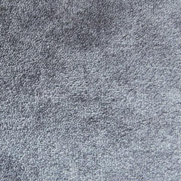 Bytový koberec ITC Venus 6790 šíře 4 m šedá